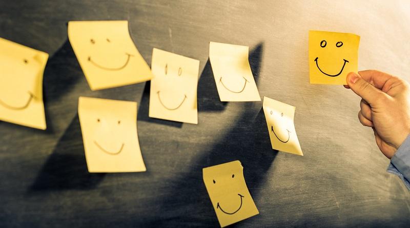 Как использовать клиентский опыт для роста компании