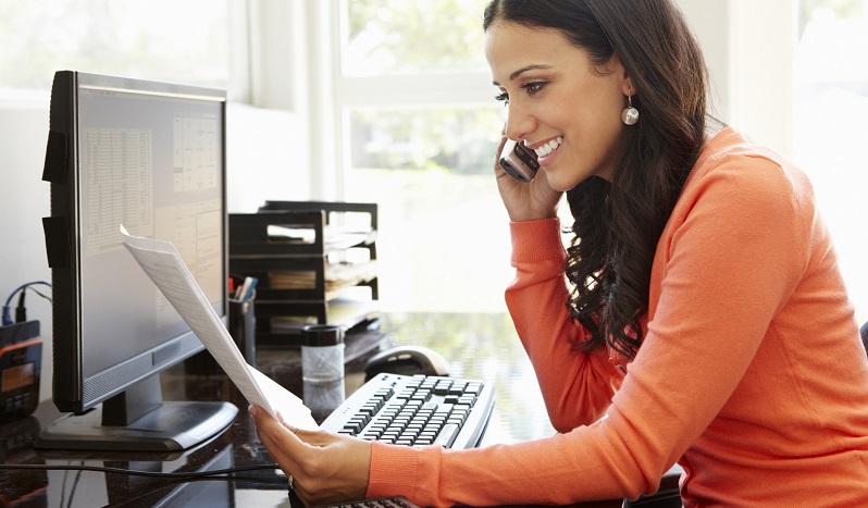 Что нужно знать о телефонных переговорах