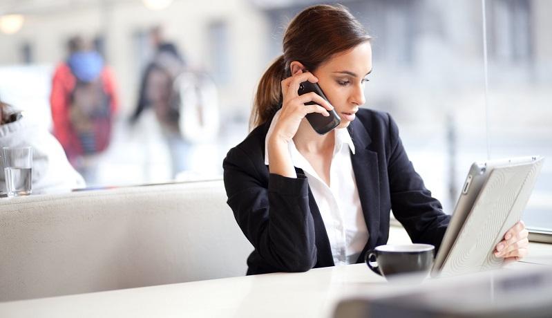 Что делать, если клиент сомневается