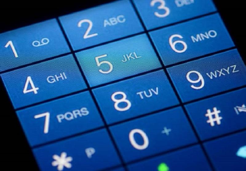 Как автоматически выгружать нужные номера телефона на рекламные площадки?