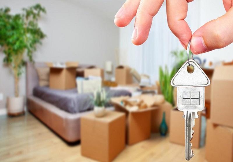 Пошаговые инструкции по сдаче в аренду квартиры: для собственника и риэлтора