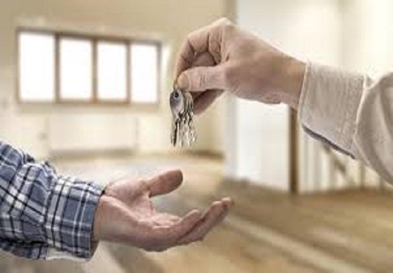 Юридические нюансы по сдаче квартиры в аренду. Чем может риэлтор помочь своему клиенту?