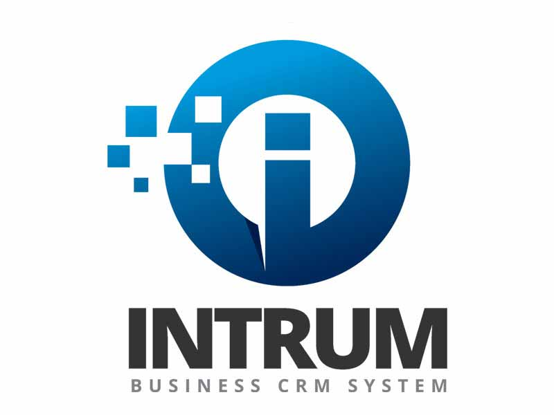 CRM INTRUM Wiki instructions