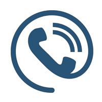Разделы Wiki INTRUM: Телефония