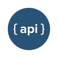 Разделы Wiki INTRUM: API