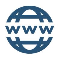 Разделы Wiki INTRUM: Интеграция с сайтом