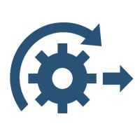 Разделы Wiki INTRUM: Бизнес-процессы