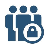 Разделы Wiki INTRUM: Права доступа