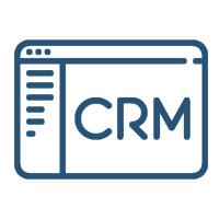 Разделы Wiki INTRUM: CRM