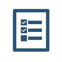 Разделы Wiki INTRUM: Задачи
