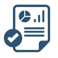 Разделы Wiki INTRUM: Отчеты